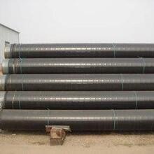 湖南直埋式保温钢管厂家%生产公司.图片