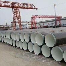 安陽環氧粉末防腐鋼管廠家$(每米多少錢)簡介圖片