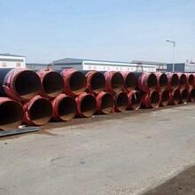 宜春水泥砂浆防腐钢管厂家(质量保证)-推荐图片