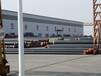 國標√西安鋼套鋼保溫鋼管生產廠家