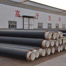 白城环氧树脂防腐钢管厂家(质量保证)-推荐图片