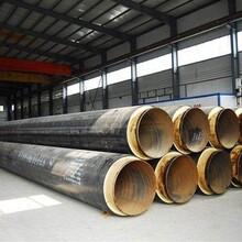 上海熱擴鋼管/廠家.圖片