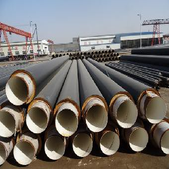 随州tpep防腐钢管厂家(每米多少钱)-介绍