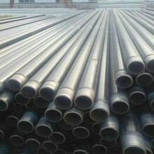 黑龙江保温钢管厂家(现货销售)-推荐图片