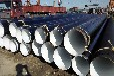 內環氧外3pe防腐鋼管性價比最高