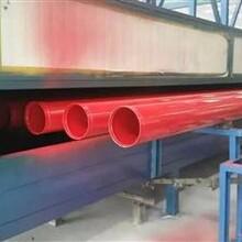 丽江3pe防腐钢管厂家(生产公司)-介绍图片