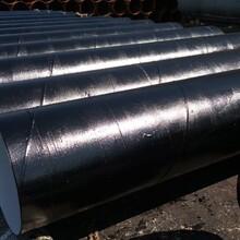 安徽钢套钢保温钢管厂家%钢管公司-简介图片