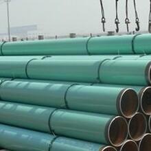 赣州钢套钢保温钢管厂家%生产公司-介绍图片