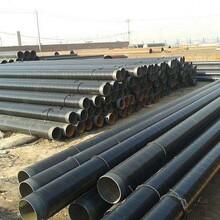 赣州环氧树脂防腐钢管厂家¥(加工定做)介绍图片