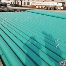 濮阳钢套钢保温钢管厂家%钢管公司-介绍图片