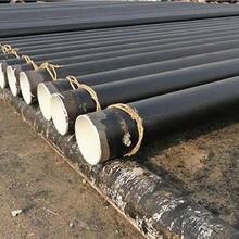 曲靖环氧树脂防腐钢管厂家(钢管厂家)-推荐图片