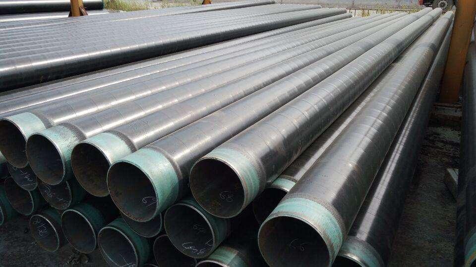 小口径保温钢管价格/荆门