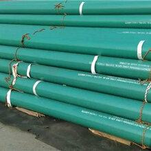 国标%成都3PE防腐螺旋钢管生产厂家%《生产公司》.图片
