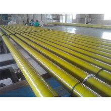 国标%平凉岩棉保温钢管生产厂家%《生产公司》.图片