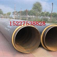 焦作IPN8710防腐钢管生产厂家-新闻推荐图片