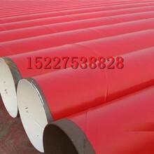 防城港焊接鋼管生產廠家%生產公司.圖片
