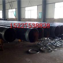 忻州聚氨酯保溫鋼管廠家價格%生產公司.圖片