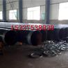 生产厂家昌吉天然气管