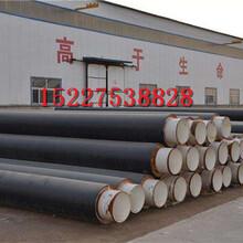 菏泽污水处理3PE防腐钢管厂家价格%新闻报道图片