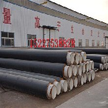 泰州3pe防腐螺旋钢管厂家价格-新闻推荐图片