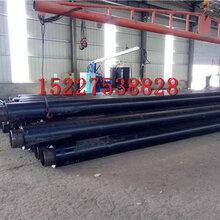 萍乡防腐保温钢管生产厂家%生产公司保温推荐图片