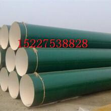 池州防腐保溫鋼管生產廠家%新聞報道圖片