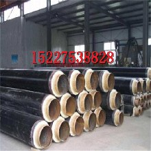 忻州3pe防腐钢管生产厂家√防腐推荐图片