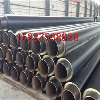 迪庆IPN8710防腐钢管厂家%新闻报道