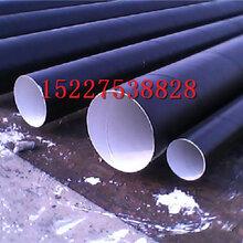 济宁3PE防腐无缝钢管生产厂家-新闻推荐图片