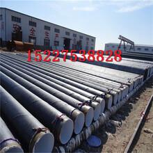 厦门国标3pe防腐钢管厂家%生产公司.图片
