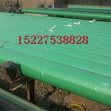 天水tpep防腐钢管厂家价格%生产公司.图片