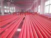 衢州岩棉钢套钢保温钢管厂家%新闻报道