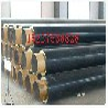 生产厂家平凉热扩钢管