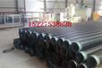 荆州输水用tpep防腐钢管特点厂家价格-新闻推荐