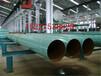 云南保溫防腐螺旋鋼管生產廠家%新聞報道