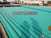 张家界3PE防腐无缝钢管生产厂家%生产公司保温推荐