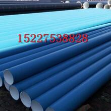 臺州巖棉保溫鋼管廠家價格%生產公司保溫推薦圖片