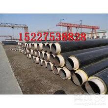 阿坝3pe防腐螺旋钢管厂家(防腐钢管价格)图片
