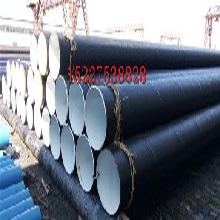 臺州巖棉鋼套鋼保溫鋼管廠家%生產公司.圖片