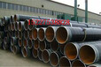 益阳加强级3pe防螺旋钢管生产厂家$保温推荐