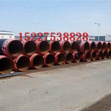 泰州涂塑钢管厂家%生产公司.图片