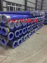 吉林tpep防腐鋼管廠家價格%生產公司保溫推薦圖片