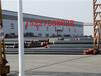 淮北直縫鋼管生產廠家(保溫鋼管價格)