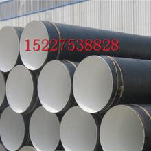 六盤水熱軋鋼管廠家%新聞報道圖片