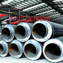 遼寧tpep防腐鋼管價格廠家%生產公司.圖片