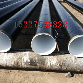 德州环氧煤沥青防腐钢管厂家-推荐