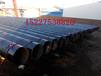 淮北地埋保溫管生產廠家(保溫鋼管價格)