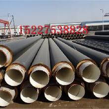 徐州IPN8710防腐無縫鋼管廠家$保溫推薦圖片