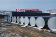 厦门预制直埋保温钢管生产厂家(保温钢管价格)
