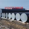 平凉热扩钢管生产厂家